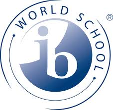 IB Test Date ~ Sat Nov 25th