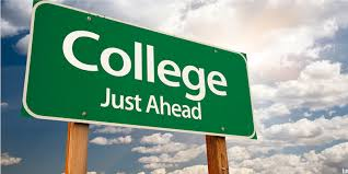 College Panel Presentation ~ Wed Nov 22nd