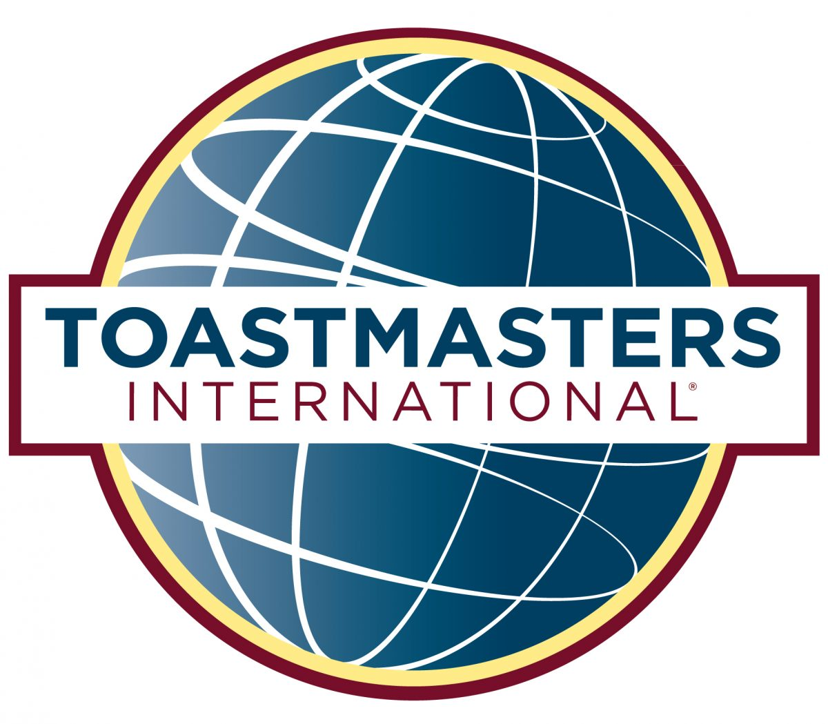NEW!!! Toastmasters International is bringing their Youth Leadership Development Program to FMM this Spring!