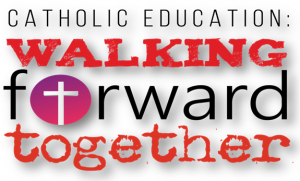 Dear Supporters of Catholic Education (Board Notice)