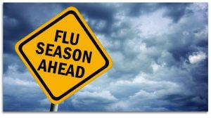 Preparing for the Flu Season