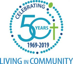 50th Anniversary Celebration for the YCDSB