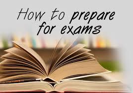 YCDSB Exam Study Site