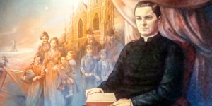 FMM to be Beatified by Pope Francis
