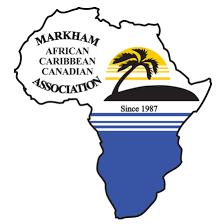 MACCA Scholarship Program