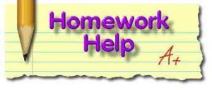 FREE Homework Helper for Students