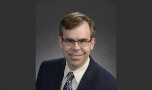 Board of Trustees Announces New Director of Education