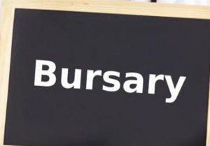 Markham District Energy Sustainability Bursary
