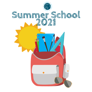 YCDSB Summer School 2021 Registrations