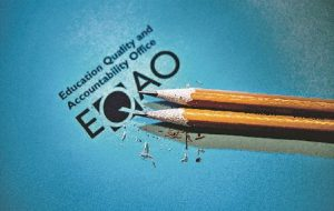 EQAO Student Engagement Committee — now accepting applications!