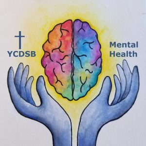 Summer Mental Health Resources for YCDSB students